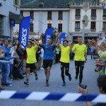 1428 Outrunthesun TEAM ULTRATRAIL 150x150 - Gli atleti di Outrun The Sun #asics hanno conquistato il Monte Bianco nella prima sfida di trail running unica al mondo