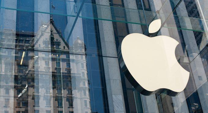 Apple fatturato terzo trimestre - Apple si compra Workflow. L'app che semplifica le operazioni più frequenti: foto, social