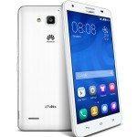 Ascend G750 White 150x150 - Huawei presenta Ascend G750, il nuovo dual sim octacore dalle performance straordinarie