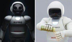 Asimo quarta generazione arriva in europa 2 300x177 - Asimo, arriva in Europa la quarta generazione del robot umanoide Honda