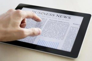 Audiweb italiani navigano da cellulare 2 300x200 - Secondo Audiweb gli italiani navigano più dal cellulare che da pc