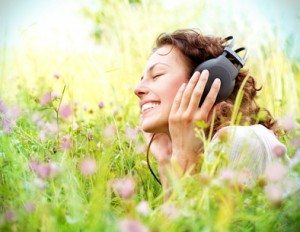 Bose e Beats brevetti per riduzione rumore 2 300x232 - Bose e Beats: guerra di brevetti sulla riduzione del rumore