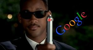 Google diritto oblio 70000 richieste 300x163 - Diritto all'oblio, in un mese 70000 richieste di cancellazione. Italia al quinto posto
