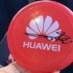 Huawei e Ascend P7 al Casa Milan Village 5 150x150 - Huawei e Ascend P7 al Casa Milan Village