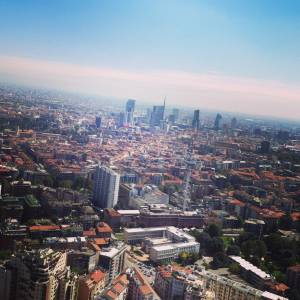 IMG 3238 300x300 - La Torre Isozaki arriva al 50 piano la nuova skyline di Milano guarda alto