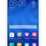 IMG 5437 Ascend G750 White 150x150 - Huawei presenta Ascend G750, il nuovo dual sim octacore dalle performance straordinarie