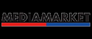 Mediamarket Logo 300x127 - MEDIA WORLD: ONE OMNICHANNEL BRAND. Al via il progetto di rebranding dei 14 punti vendita Saturn