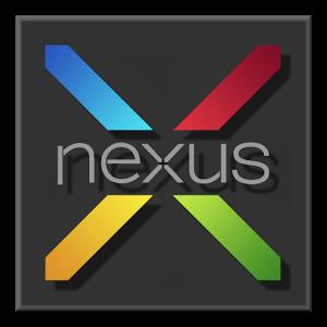 Nexus 6 phablet motorola google 2