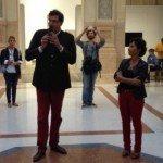PRESENTAZIONE MILANO IF Italians Festival 12 150x150 - IF! Italians Festival: ADCI e ASSOCOM svelano insieme a Google il programma ufficiale della prima edizione