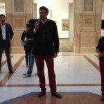 PRESENTAZIONE MILANO IF Italians Festival 42 150x150 - IF! Italians Festival: ADCI e ASSOCOM svelano insieme a Google il programma ufficiale della prima edizione