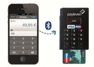 Payleven e telecom per il POS 300x213 - POS diventa obbligatorio ma si risparmia grazie a Telecom e Payleven