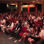 Plenaria Festival 150x150 - La startup vincitrice della pitch competition del FESTIVAL DEL WEB MARKETING è KORALLYA