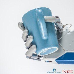 Prensilia IH2 Azzurra 2 300x300 - 3DPRINTforAID: il mondo della stampa 3D in gara per un mondo migliore