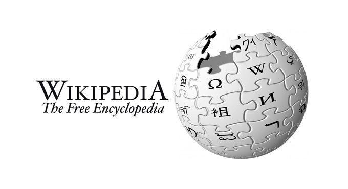 """Sverker Johansson bot Mr Wikipedia - Wikipedia contro il Daily Mail, """"non verifica le fonti"""". Oltre 12mila link modificati"""