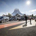 World premiere smart fortwo and forfour 2 150x150 - Nuove smart fortwo e forfour in collaborazione con Renault