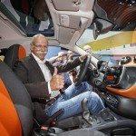 World premiere smart fortwo and forfour 21 150x150 - Nuove smart fortwo e forfour in collaborazione con Renault