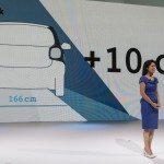 World premiere smart fortwo and forfour 9 150x150 - Nuove smart fortwo e forfour in collaborazione con Renault