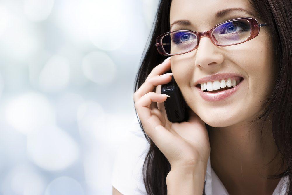 Conoscere nuove persone grazie a un sito di incontri online: come gestire la prima telefonata