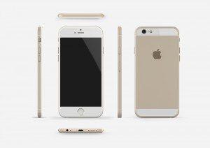 ccd3540f31d95268d9acda22727099e9 300x212 - iPhone 6 nuove immagini inedite: ecco i nuovi render!