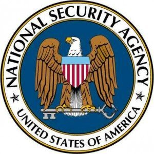 datagate in archivi NSA anche foto ose e lettere d amore 2 300x300 - Datagate: anche foto osè e lettere d'amore negli archivi NSA