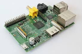 download - HummingBoard, il mini computer più performante del Raspberry Pi