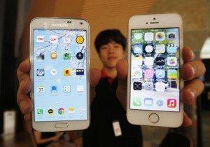 download1 300x210 - Samsung in difficoltà sulle vendite di galaxy s5