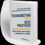 ebook 413x420 150x150 - Svelare i segreti del Telemarketing con il libro di ADSalsa: Telemarketing: Best Practices – Come trovare nuovi clienti e aumentare le vendite