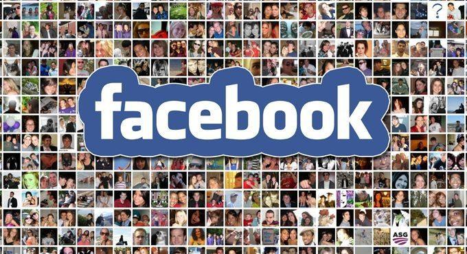facebook privacy studio emozioni 2 - Con Facebook trovi nuovi amici ma ci rimetti la privacy. Ecco perché