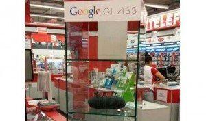google Glass in italia da Media World e Saturn 2 300x177 - Google Glass in Italia da Media World e Saturn. In vendita a 2000€