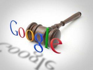 google class action 2 300x225 - Dati personali e class action contro Google, respinto il ricorso di Big G