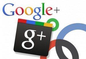 google plus via libera ai nickname 2 300x204 - Via libera all'uso dei nickname su Google Plus