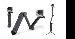 gopro 2 300x159 - GoPro: quando l'accessorio fa la differenza