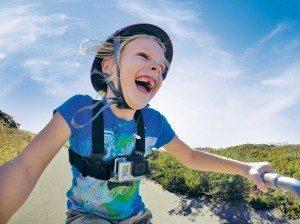 gopro 5 SI00158 130920 UGC TalulaCrandell JnrC 300 300x224 - GoPro: quando l'accessorio fa la differenza