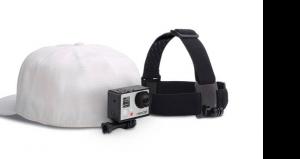gopro 6 300x159 - GoPro: quando l'accessorio fa la differenza