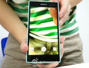 gsmarena 001 11 300x228 - Sony Xperia C3 il Selfie-Phone sarà presentato oggi sul mercato internazionale