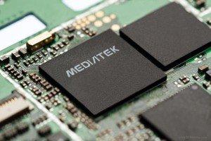 gsmarena 001 24 300x200 - Nuovo processore smartphone android ad alte prestazioni MediaTek MT6795, un vero Octa-core a 64-bit