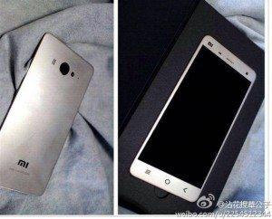 gsmarena 001 25 300x242 - Il nuovo smartphone android cinese Xiami Mi 4 si mostra in nuove foto leaked