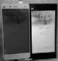 gsmarena 001 3 - Xiaomi mi-4, tantissime specifiche e foto leaked