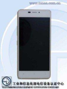 gsmarena 001 33 225x300 - Il telefono più sottile al mondo da 5mm è Gionee GN9005