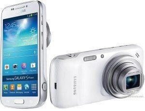 gsmarena 001 51 300x229 - Samsung Galaxy s4 zoom arrivato l'aggiornamento ad Android 4.4