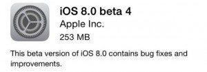 gsmarena 001 62 300x105 - iOS 8 beta 4 è ora disponibile per gli sviluppatori