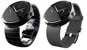 gsmarena 0014 300x175 - La novità dello Smartwach Android Wear con skin degli orologi personalizzabili