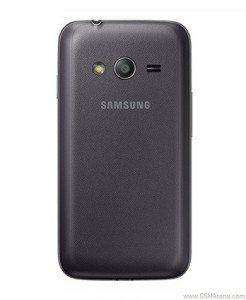 gsmarena 002 246x300 - Samsung: Ufficializzato il Galaxy Ace 4.