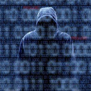 hacker internet delle cose dispositivi vulnerabili 2 300x300 - Hacker e Internet delle cose: il 70% dei dispositivi è vulnerabile