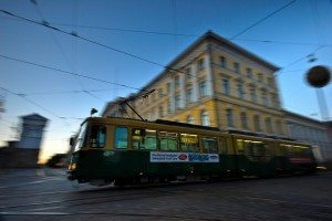 helsinki citta del futuro senza auto con uber 2 300x200 - Smart city: Helsinki sceglie il metodo Uber per la città del futuro senza auto propria