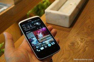 htc desire 500 1kk vanha 1175673 b 7a510fd70be6cde9 300x199 - HTC Desire 510, in anteprima con Sprint