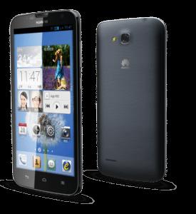 huawei ascend g730 word 7 275x300 - Huawei presenta lo smartphone dual sim Ascend G730: quad-core, potente, veloce e semplice da usare