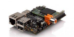 hummingboard 300x152 - HummingBoard, il mini computer più performante del Raspberry Pi