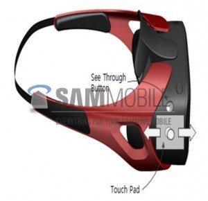 image new 300x290 - Novità IFA 2014 Samsung presenterà i Gear VR! Sarà un successo o una debacle?