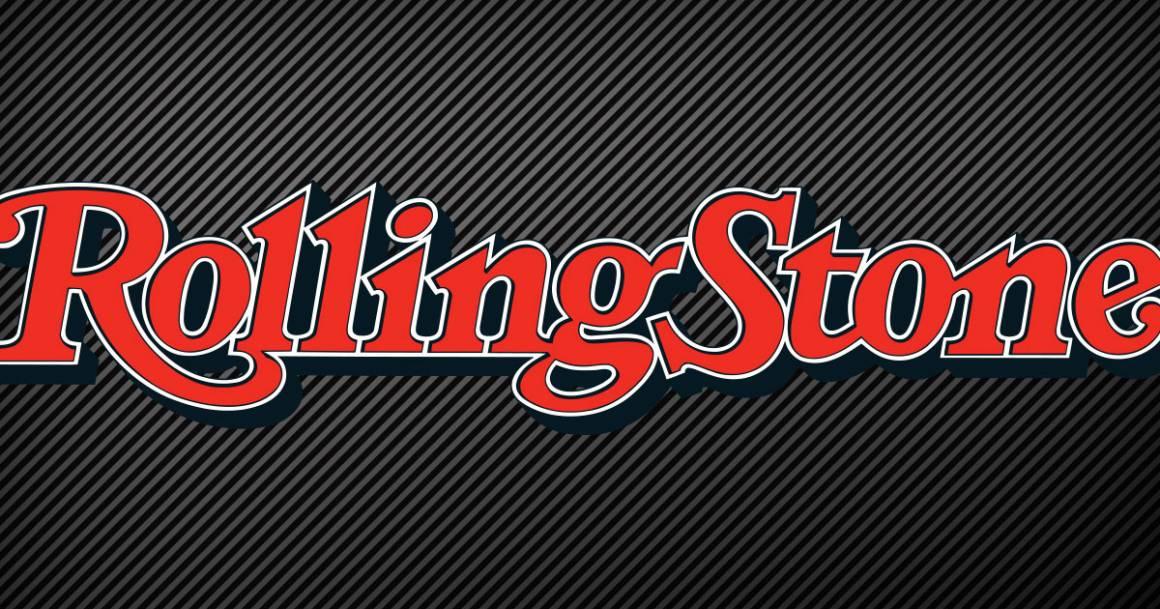 logo 1200x630 1160x609 - Filippo La Bruna, consulente moda di Rolling Stone Italia